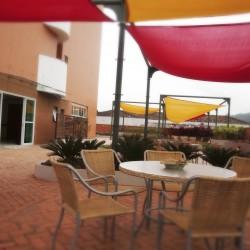 Ventura Residence - Residencial de Idosos
